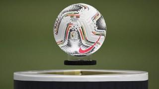 Expectativas para la Copa América  - A la cancha - DelSol 99.5 FM