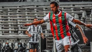 Hablemos de fútbol con Joaquín Varela - Informes - DelSol 99.5 FM