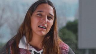 Hablemos de fútbol: Solange Lemos - Informes - DelSol 99.5 FM