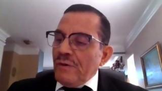 No se lo permito: guerra de vedettes en la OEA; Lima inteligencia: abre termas y cierra escuela - Columna de Darwin - DelSol 99.5 FM