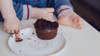 La diabetes del adulto se gesta en la infancia, ¿cómo evitarlo? - Luciana Lasus - DelSol 99.5 FM
