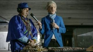 Ranchero con el Pae Donato - Ranchero - DelSol 99.5 FM