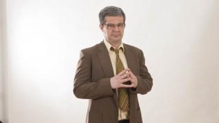 Ismael Surubi Venegas - Los olvidados que dicen presente - DelSol 99.5 FM