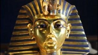 Egipto: la tierra fértil de los faraones - Audios - DelSol 99.5 FM
