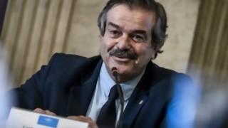 ¿Por qué cayó el ministro Uriarte? - Arranque - DelSol 99.5 FM