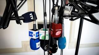 Informe de CAinfo sobre libertad de expresión no investigó casos de amenazas que denuncia  - Informes - DelSol 99.5 FM