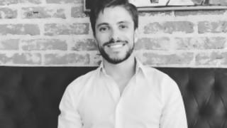 """Federico Bianchi: """"Muchos de los que lideraron la causa contra los derechos LGBT están fuera del PN"""" - Entrevista central - DelSol 99.5 FM"""