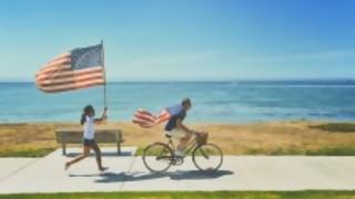 Estados Unidos de la Tierra - Manifiesto y Charla - DelSol 99.5 FM