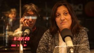 """Languidez pandémica en adolescentes: """"necesito estar con mis amigos, necesito un abrazo"""" - Entrevistas - DelSol 99.5 FM"""