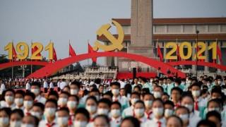 La destrucción del Mercosur y los 100 años del Partido Comunista Chino - NTN Concentrado - DelSol 99.5 FM
