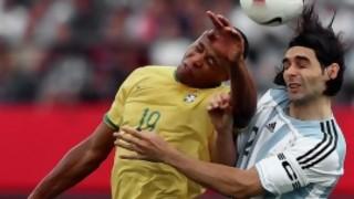 Las otras finales  - Copa América 2021  - DelSol 99.5 FM