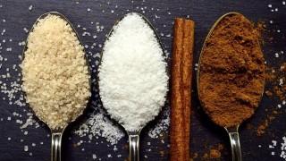 Azúcar, ¿por qué afecta tanto nuestras decisiones?  - Luciana Lasus - DelSol 99.5 FM