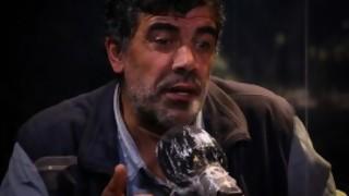 Óscar Andrade, ¿firma o no firma? - Zona lúdica - DelSol 99.5 FM