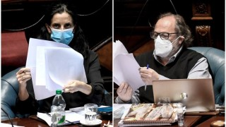 ¿Fue suficiente lo que invirtió/gastó el gobierno en respuesta a la pandemia? - Informes - DelSol 99.5 FM