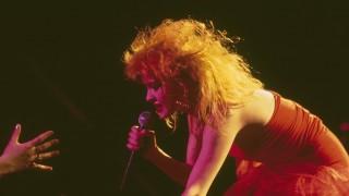1981, un año de música de regreso a casa - Playlist  - DelSol 99.5 FM