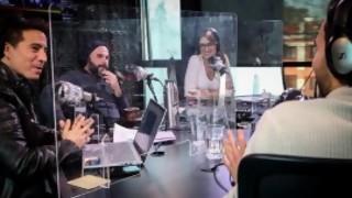 Fácil Desviarse... ¿con Lucía Brocal y Rafa Cotelo? - Arranque - DelSol 99.5 FM