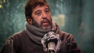 Pereira: Bianchi y Da Silva  - Entrevista central - DelSol 99.5 FM