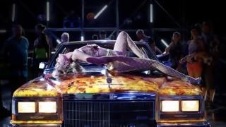 Descubren algo peor que el autocine: una película de un auto que embaraza a una mujer y gana Cannes - Columna de Darwin - DelSol 99.5 FM