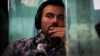 La clasificación los pone babosos: 17 minutos de bullying a Nico Batalla - Arranque - DelSol 99.5 FM