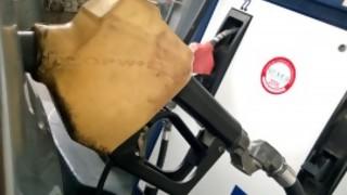 Los combustibles, una dificultad para el Gobierno - Arranque - DelSol 99.5 FM