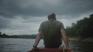 """""""Del otro lado"""": la película del hombre que habló con el ex FARC que secuestró a su madre - Entrevistas - DelSol 99.5 FM"""