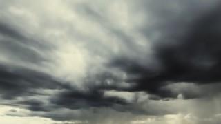 ¿Te asustan las tormentas? - Entrada en calor - DelSol 99.5 FM