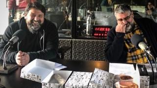 Embutidos cocidos: los más vendidos en Uruguay - Gustavo Laborde - DelSol 99.5 FM