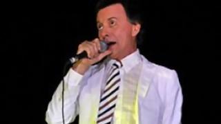 Palito Sinatra  - Tio Aldo - DelSol 99.5 FM