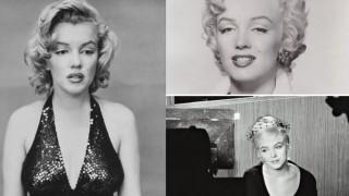 Marilyn Monroe y la foto icónica que cada uno tiene en su inconsciente - Leo Barizzoni - DelSol 99.5 FM