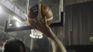 Arranca el Metro con figuras de primer nivel - Alerta naranja: basket - DelSol 99.5 FM