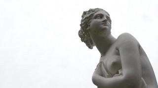 Body Shaming: hablar y opinar sobre el cuerpo de los demás - Luciana Lasus - DelSol 99.5 FM
