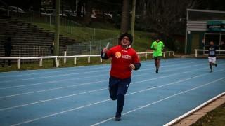 Juegos Olímpicos DelSol - Parte 3 - JJOO DelSol 2021 - DelSol 99.5 FM