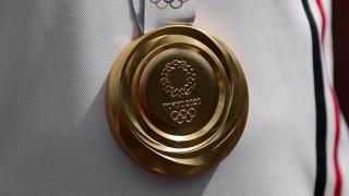 Medallas del norte  - A la cancha - DelSol 99.5 FM