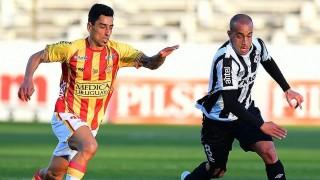 Wanderers 2 - 0 Progreso - Replay - DelSol 99.5 FM