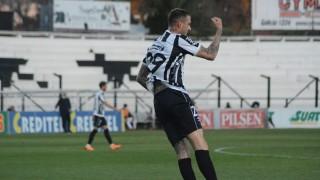 """""""Wanderers logró un inobjetable triunfo y recupera la sonrisa"""" - Comentarios - DelSol 99.5 FM"""
