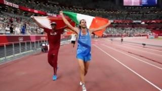 Nuevos capítulos de la vergüenza olímpica - Darwin - Columna Deportiva - DelSol 99.5 FM