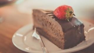 ¿Qué porcentaje de comensales en bares y restoranes piden postre después de comer? - Sobremesa - DelSol 99.5 FM