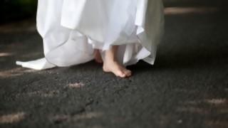 La oyente que prendió fuego su vestido de novia - Gol de fin de semana - DelSol 99.5 FM