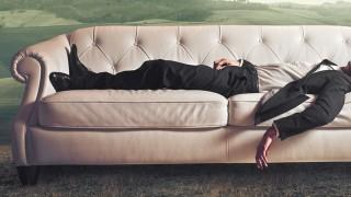 Técnicas para conciliar el sueño  - Entrada en calor - DelSol 99.5 FM