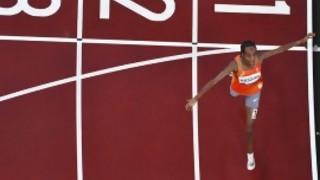 Los Juegos Olímpicos al desnudo - Informes - DelSol 99.5 FM