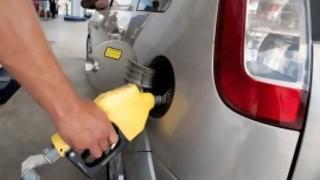 """Combustibles: ¿Qué es el """"Factor X""""? - Informes - DelSol 99.5 FM"""