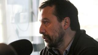 """""""Todos nos extralimitamos en lo que sabemos y pudimos cometer errores"""" - Entrevistas - DelSol 99.5 FM"""