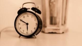 ¿Hasta qué hora se puede decir que madrugaste? - Sobremesa - DelSol 99.5 FM