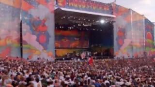 Woodstock 99: no culpes a Limp Bizkit  - Musica nueva - DelSol 99.5 FM
