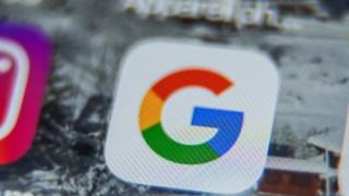 Los cambios legales que implica la llegada de Google a Uruguay - Bárbara Muracciole - DelSol 99.5 FM
