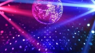 Barcala anunció que hay 70 fiestas habilitadas en Montevideo, la mayoría de ellas con baile y solo para vacunados - Entrevistas - DelSol 99.5 FM