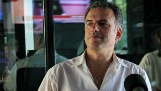"""Más de la telenovela """"Comuna Canaria"""", aclaraciones y UNA IDEA en limpio - Columna de Darwin - DelSol 99.5 FM"""