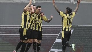 Sporting Cristal 1 - 3 Peñarol - Replay - DelSol 99.5 FM