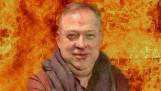 ¡El Relator se prendió fuego! - Entrada en calor - DelSol 99.5 FM