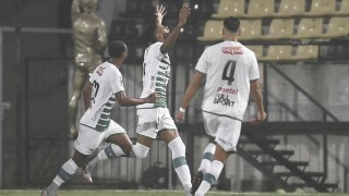 ¿Se define el Campeonato Apertura? - A la cancha - DelSol 99.5 FM